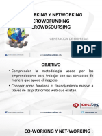 COWORKING NETWORKING.pdf