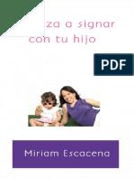 eBook-en-PDF-Empieza-a-signar-con-tu-hijo