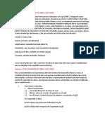 Cuaderno de Obra los pinos.docx