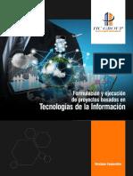 hc-brochure.pdf