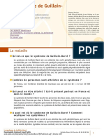 GuillainBarre-FRfrPub834