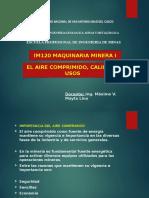 IM120 AIRE COMPRIMIDO  USOS.pdf