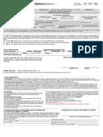 Contrato0103753803.pdf