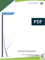 LOS RIELES DE SABOR distribucion.docx
