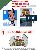 CONDUCCION PREVENTIVA 2