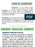 CONDUCCION PREVENTIVA 3