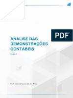 Analise_das_Demonstracoes_Contabeis_AULA_COMPLEMENTAR