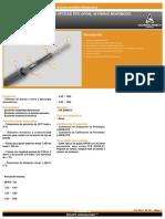 ACSR_fibra_optica.pdf