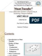 Unit i heat transfer.pdf