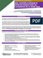 audit-interne-assurances-enligne