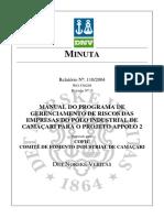 MANUAL PGR_REV.0_2004_1