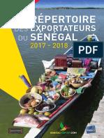 repertoire-export-senegal2017.pdf