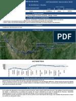2- Tarjeta de ruta Y Astilleros - Ocaña.pptx