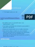 7. HORMIGON PARA USO VIAL.pdf