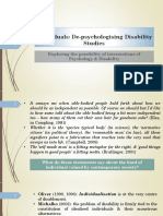 POD_Psychologization and Ableism.pdf