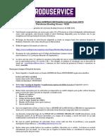 Instructivo Reading O - UEES (1)