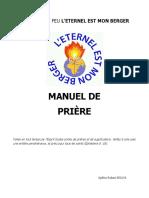 la prière le  Manuel de prières_EMB-1