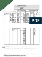 PLAN DE ÁREA ciencias sociales y catedra de E. Afro 2016 de 1°a 5°.pdf
