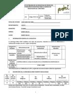 FM-El-16 V4 Estudio de Factibilidad de Monte Bravo 27361-1-6089_V2_25_05_2020 bueno.docx