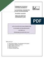 GUIA-FISICA-II-1402.pdf