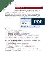 PRESENTE SIMPLE EXPLICACION Gr.pdf