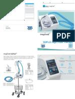 O2FLO1 Product Brochure-update
