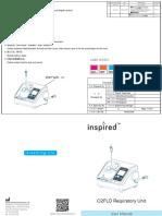 O2FLO-Operator-Manual