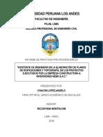 CARATULA DE PPP-2