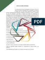 SERVICIO DE COBROS INTEGRADOS (1)
