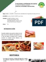 DIAPOSITIVAS DE HOT DOG.pptx