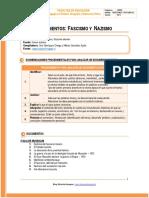 documentos-7-fascismo-y-nazismo