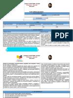 PCA Estudios Sociales