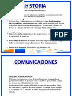 COMUNICACIONES ASFIRE.pptx