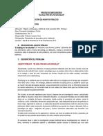 PROYECTO PARTICIPATIVO EDMILSON.docx