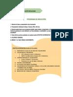 PROGRAMA DE INDUCCIÓN_1.docx