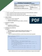 Guia2-EstructurasControl