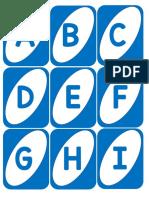 UNO letras.pdf