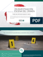 tec-investigacion-de-la-escena-del-crimen.pdf
