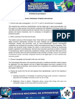 Evidencia 2 Workshop products and services.pdf