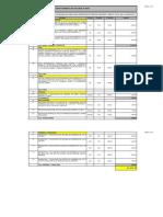 122850_Planilla_Cuantificacion_materiales (1)