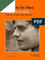 Carlitos Way - primer capítulo.pdf