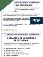 obligacion-tributaria-1.ppt
