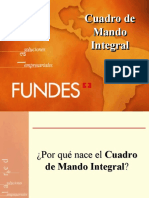 [PD] Presentaciones - BSC Fundes.pps