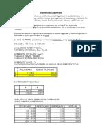 Distribución Log normal.docx