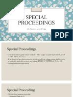 Special Proceedings.pptx