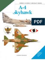 A-4_Skyhawk