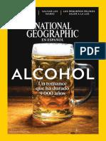 National Geographic Mexico - Febrero 2017.pdf