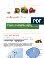 anti Nutrition Ali Ppt