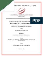 Políticas y planes en el marco del sistema Nacional de Planeamiento.pdf