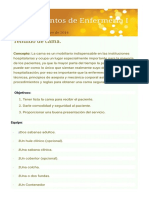 tendido-de-cama.html-1.pdf